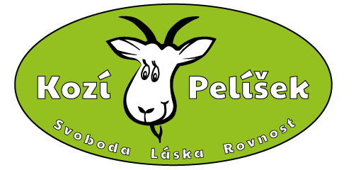 kozipelisek.cz